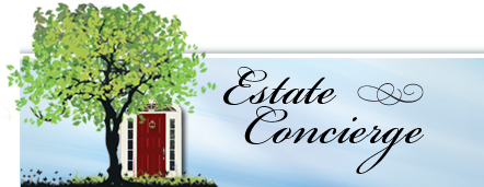 Estate Concierge