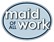 Maid of All Work
